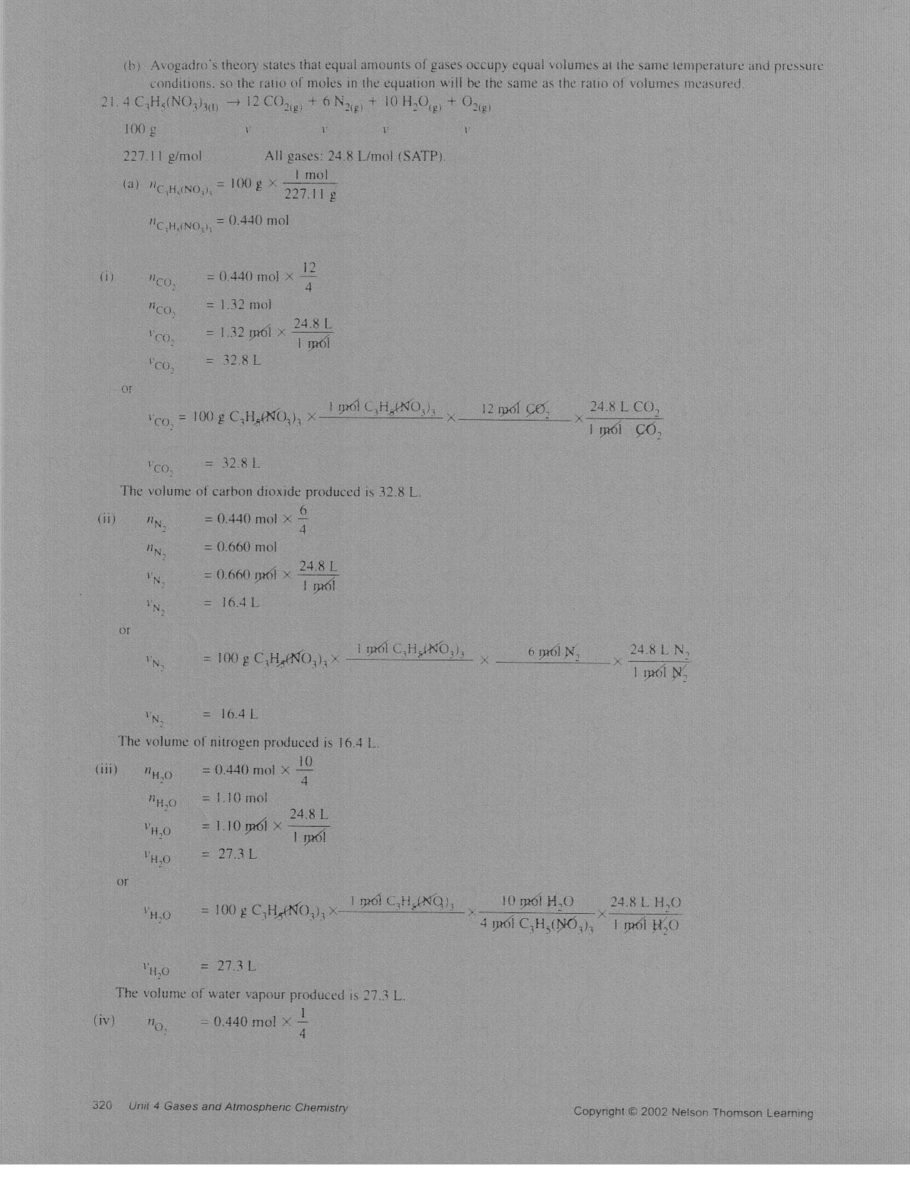 worksheet Determining The Formula Of A Hydrate Chem Worksheet 11 6 mathball grade 11 chemistry sem 1 12 13 2324 26